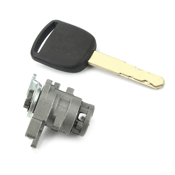 SPARTA Honda auto door lock for Locksmith Practice